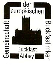 CLICK THIS LOGO ON 'BUCKFAST' PAGE - WE WILL CONNECT YOU !